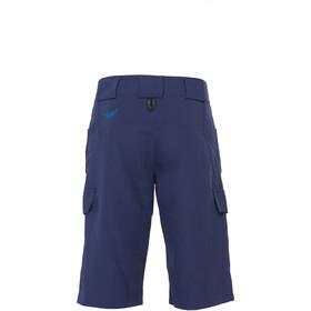 Triple2 Bargup Shorts Hombre Hombre, peacoat